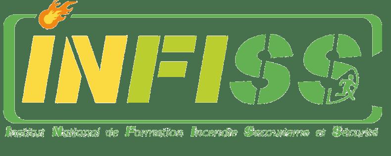 INFISS_Securite_HQ-sans-fond